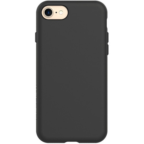 RhinoShield PlayProof Case for iPhone 7/8 (Black)