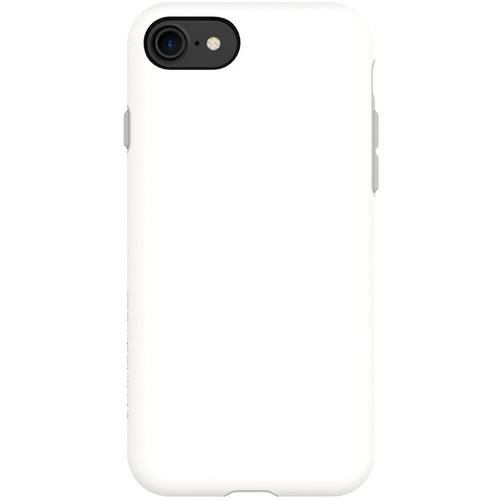 RhinoShield PlayProof Case for iPhone 7/8 (White)