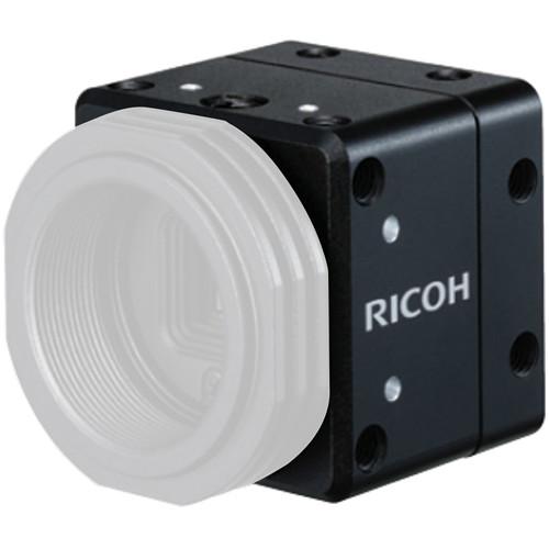Ricoh FV-L500B1 5MP Camera Link Monochrome PoCL Camera (No Lens)