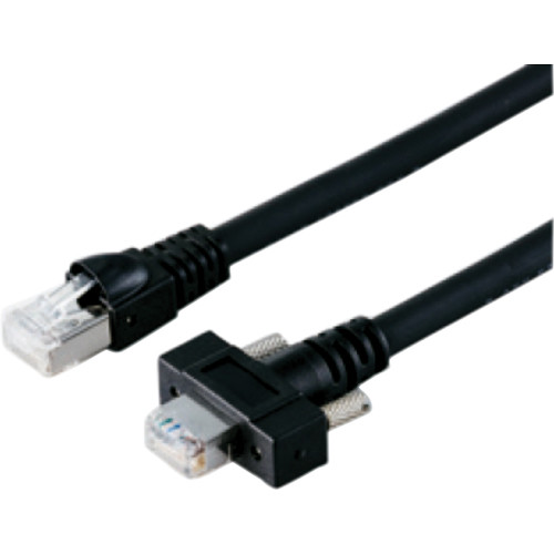 Ricoh GigE Vision Cable for Ricoh FV Cameras (16 ft)