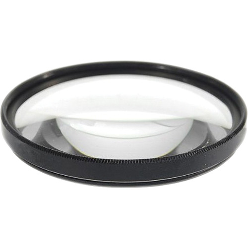 Ricoh #1 Close-Up Lens Filter