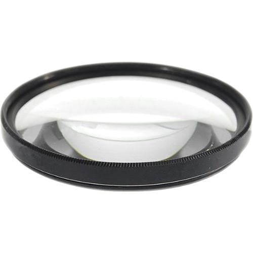 Ricoh #3 Close-Up Lens Filter