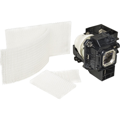 Ricoh Replacement Lamp for PJ X5360N Projector