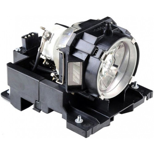 Ricoh Replacement Lamp for PJ WX5140 Projector