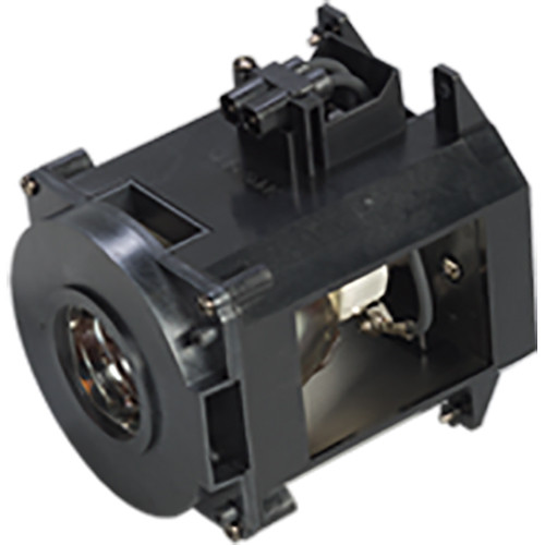Ricoh Replacement Lamp for PJ X6180N Projector