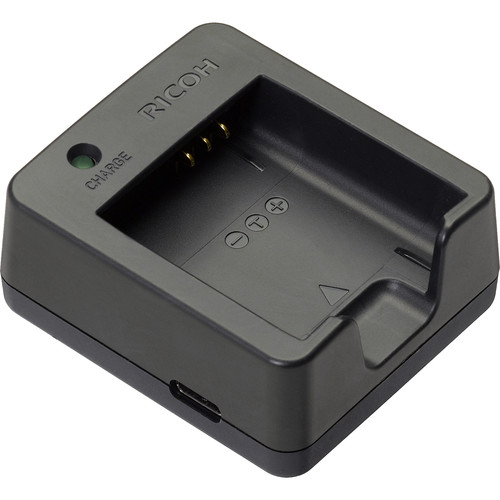 Ricoh BJ-11 Battery Charger