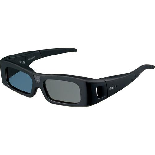 Ricoh Type 1 3D Glasses
