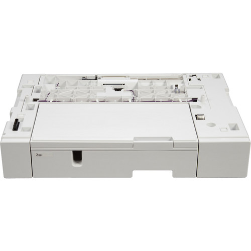Ricoh Paper Feed Unit for SG 7100DN