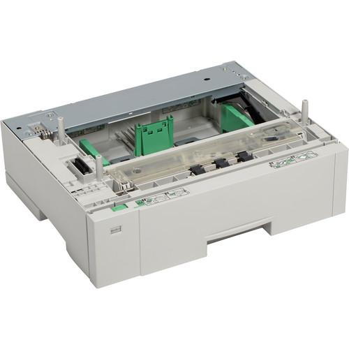 Ricoh PB 3090 Paper Feed Unit