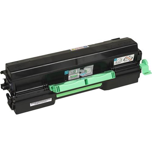 Ricoh SP 6430DN Print Cartridge