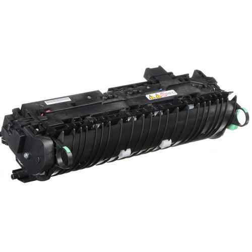 Ricoh Type SP 6430 Maintenance Kit