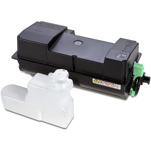 Ricoh MP 601 Black Print Cartridge