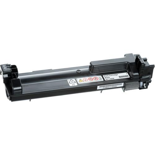 Ricoh SP C360A Black Toner Cartridge
