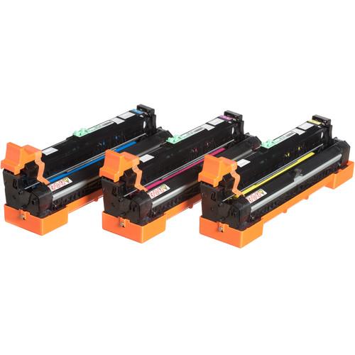 Ricoh Color Drum Unit for SP C352DN and SP C360DNw Printers