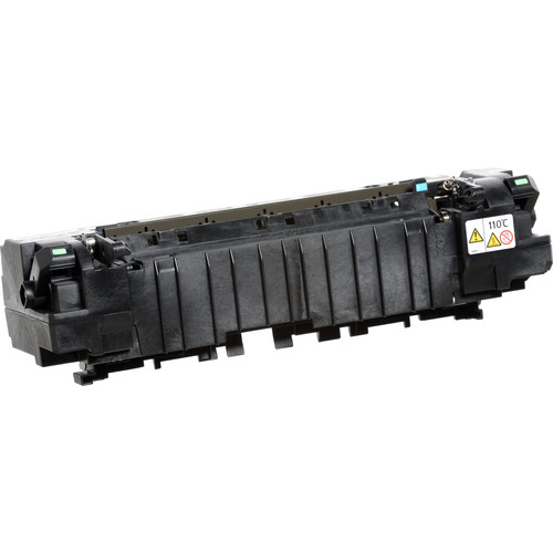 Ricoh Fusing Unit for SP C352DN and SP C360DNw Printers