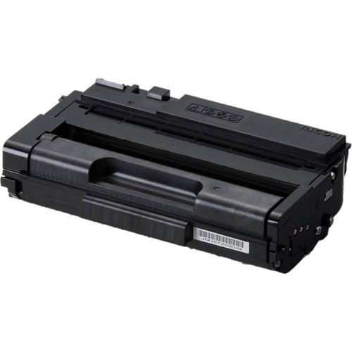Ricoh SP 3710X Black AIO Print Cartridge