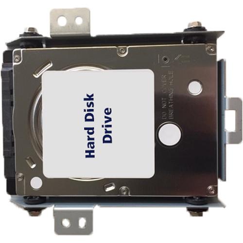 Ricoh Hard Disk Drive Option Type P17