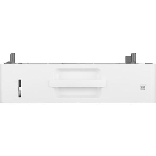 Ricoh 250-Sheet Paper Feed Unit Type PB1110