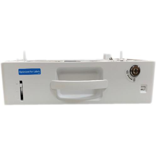Ricoh 250-Sheet Locking Paper Feed Unit Type PB1110 TL