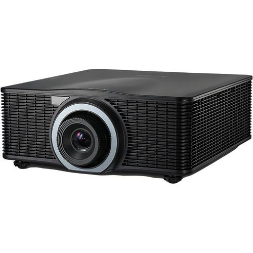 Ricoh 6000-Lumen WXGA Laser DLP Projector