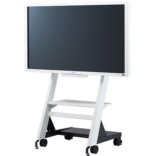 "Ricoh 65"" Interactive Whiteboard for Business"