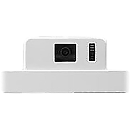 Ricoh Camera Unit Type 1 for D5510/D5520/D6500/D6510/D8400 Interactive Whiteboard