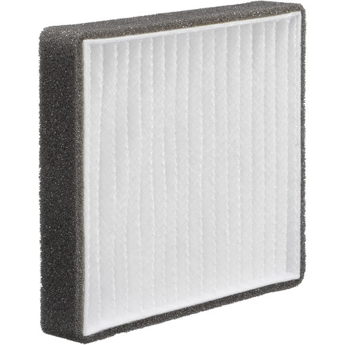 Ricoh Type 8 Replacement Air Filter for PJ 4660/4650 Projectors