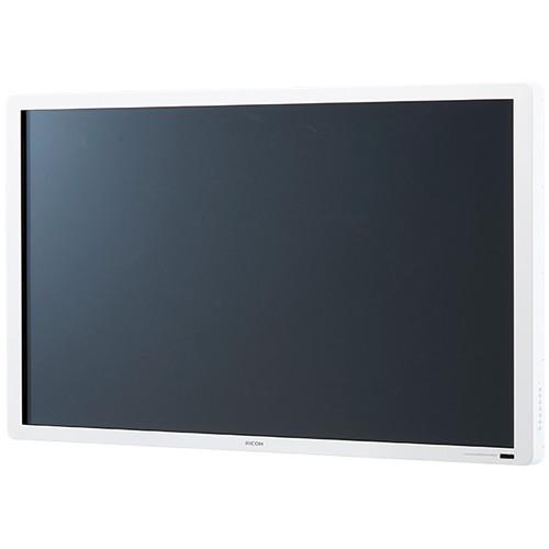 "Ricoh D6500 65"" Interactive Flat Panel Display"