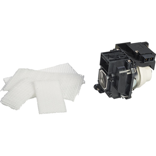 Ricoh Replacement Lamp for PJ WX5361N / PJ X5371N Projector