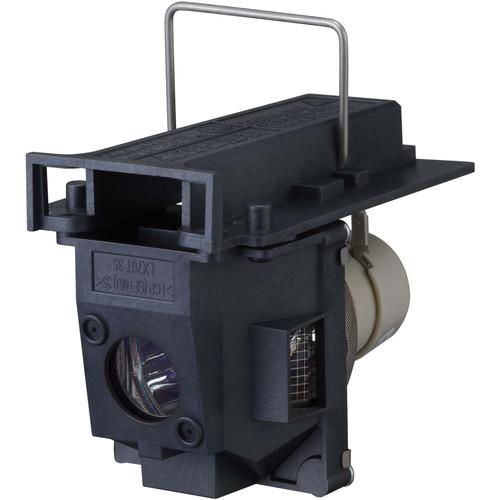 Ricoh Replacement Lamp for PJ WX4141N PJ WX4141Ni / PJ WX4152N / PJ WX4152Ni Projector