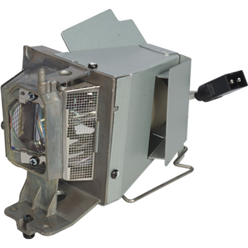 Ricoh Replacement Lamp for PJ S2240 / PJ WX2240 / PJ X2240 Projector