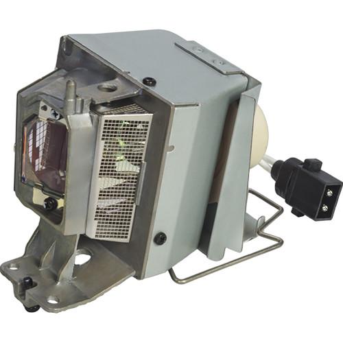 Ricoh Replacement Lamp for PJ HD5450 / PJ WX5460 / PJ X5460 Projector