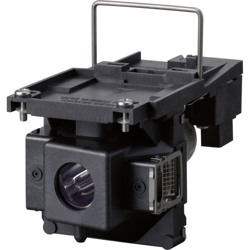 Ricoh Type 17 Replacement Projector Lamp for 3351 & 4241 Series Projectors