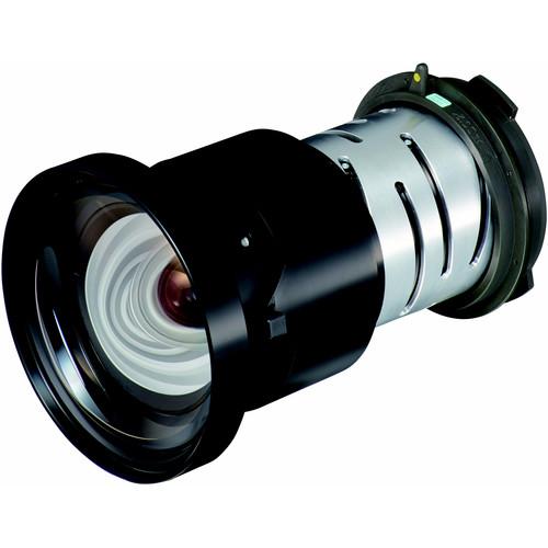 Ricoh Short Throw Zoom Lens for PJ WX6181N & PJ WU6181N Projectors