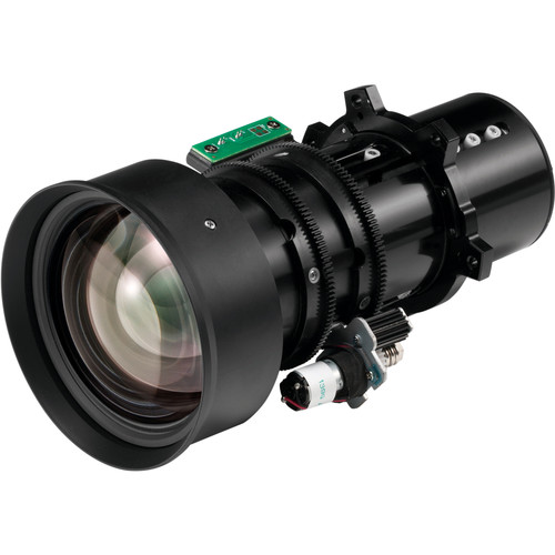 Ricoh Long Zoom Lens for PJ WXL6280 & PJ WUL6280 Projector (Replacement Type-A4)