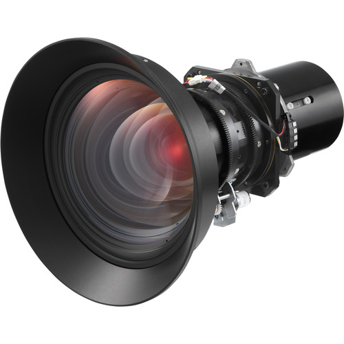 Ricoh 0.84-1.02:1 Short Zoom Lens for PJ KU12000 Projector