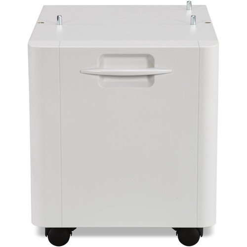 Ricoh Tall Cabinet Type N