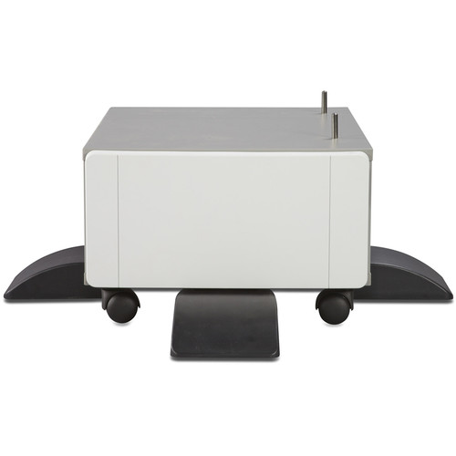 Ricoh Medium Cabinet Type C430