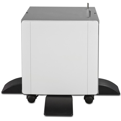 Ricoh Tall Cabinet Type C430
