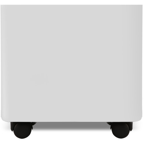 Ricoh Medium Cabinet Type J