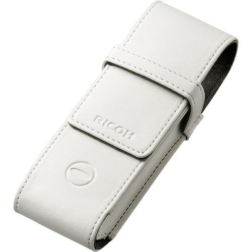 Ricoh Theta Soft Case TS-1 (White)
