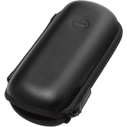Ricoh TS-2 Semi-Hard Case for THETA Z1 Camera