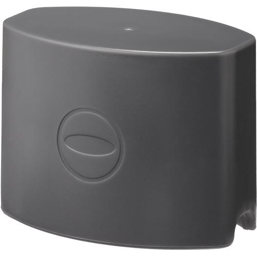 Ricoh Lens Cap TL-1 for THETA SC/V 360° Camera
