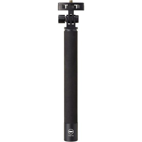 Ricoh TM-2 THETA Selfie Stick