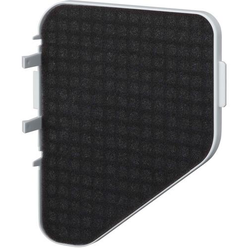 Ricoh Replacement Air Filter Type 4 for PJ WX4141N, PJ WX4152N, and PJ 4152NI Projectors