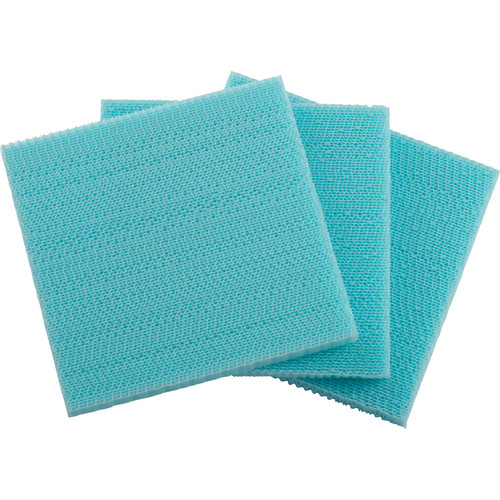 Ricoh Replacement Air Filter Type 5 for PJ KU12000 Projector