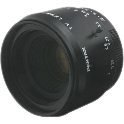 Ricoh YF5028 Line Scan Lens (50.0mm)