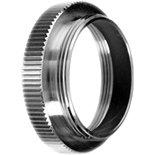 Ricoh FP-MA C to CS-Mount Adapter