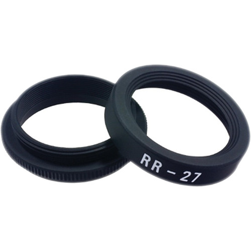 Ricoh C80036 27mm Reverse Ring