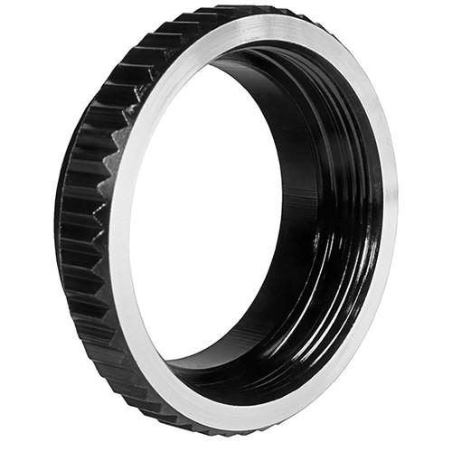 Ricoh FP-RG05 5mm Extension Tube